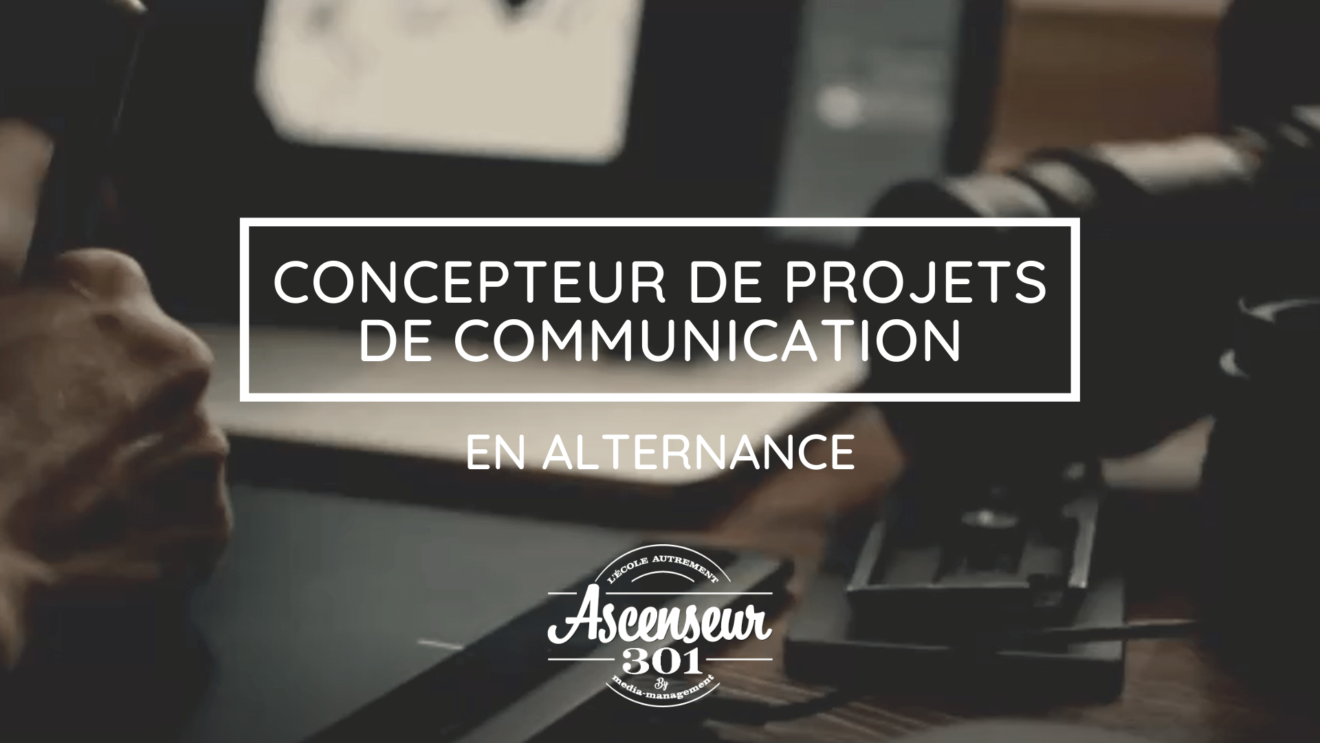 formation-communication-alternance-oise
